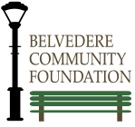 Belvedere Community Foundation Photo Contest